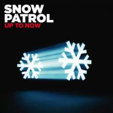 Snow Patrol: Up To Now: The Best Of Snow Patrol, 2 CDs