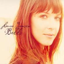 Laura Jansen: Bells, CD