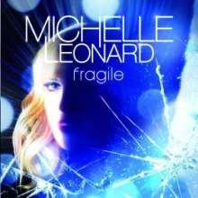 Michelle Leonard: Fragile, CD