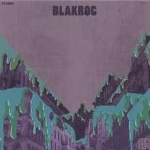 Blakroc: Blakroc (New Version), CD