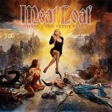 Meat Loaf: Hang Cool Teddy Bear, CD