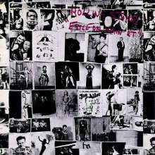 The Rolling Stones: Exile On Main Street (Deluxe-Edition), 2 CDs