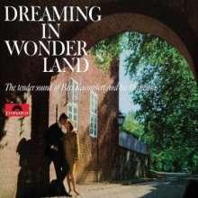 Bert Kaempfert (1923-1980): Dreaming In Wonderland, CD