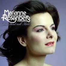 Marianne Rosenberg: Wie Sand und Meer (Best Of), 2 CDs