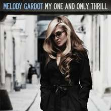 Melody Gardot (geb. 1985): My One And Only Thrill, 2 CDs