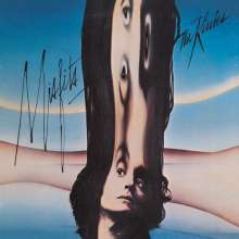 The Kinks: Misfits (Re-Release), CD
