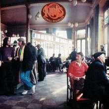The Kinks: Muswell Hillbillies (Re-Release), CD