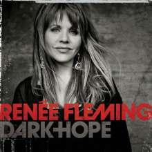 Renee Fleming - Dark Hope (Pop Songs), CD