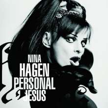 Nina Hagen: Personal Jesus, CD