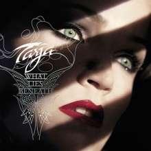 Tarja Turunen (ex-Nightwish): What Lies Beneath, CD