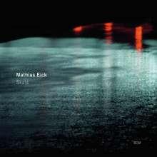 Mathias Eick (geb. 1979): Skala, CD