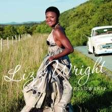 Lizz Wright (geb. 1980): Fellowship, CD