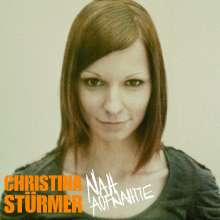 Christina Stürmer: Nahaufnahme, CD