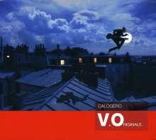 Calogero: The Best, 2 CDs
