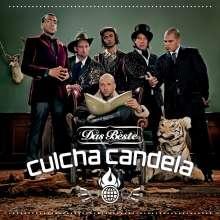 Culcha Candela: Das Beste, CD