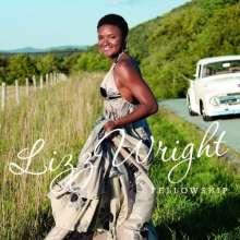 Lizz Wright (geb. 1980): Fellowship, LP