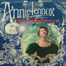Annie Lennox: A Christmas Cornucopia, CD