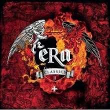 Era: Classics II, CD
