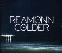 Reamonn: Colder (2-Track), Maxi-CD