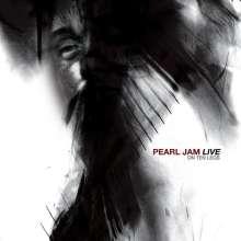 Pearl Jam: Live On Ten Legs, CD
