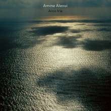 Amina Alaoui: Arco Iris, CD