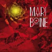 Mari Boine: An Introduction To, 2 CDs