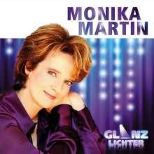 Monika Martin: Glanzlichter, CD
