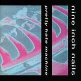 Nine Inch Nails: Pretty Hate Machine, CD