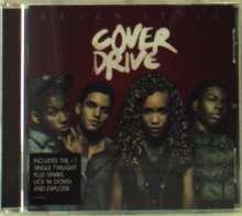 Cover Drive: Bajan Style, CD