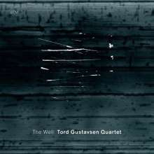Tord Gustavsen (geb. 1970): The Well, CD