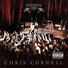 Chris Cornell (ex-Soundgarden): Songbook (Explicit), CD