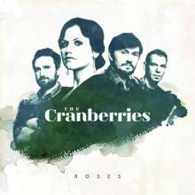 The Cranberries: Roses, CD