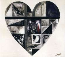 Gotye: Somebody That I Used To Know, Maxi-CD