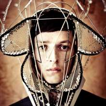 Totally Enormous Extinct Dinosaurs: Trouble, CD