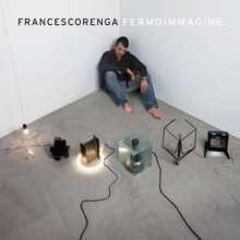 Francesco Renga: Fermo Immagine, CD