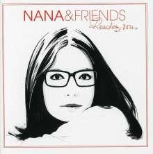Nana Mouskouri: Rendez-Vous, CD
