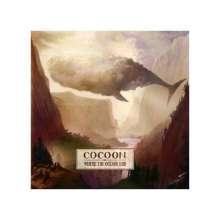 Cocoon: Where The Oceans End, CD