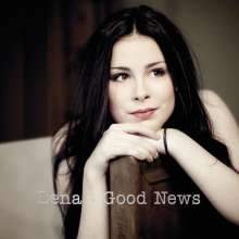 Lena: Good News (Platin Edition Jewel Case), CD