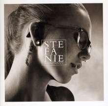 Stefanie Heinzmann: Stefanie Heinzmann, CD