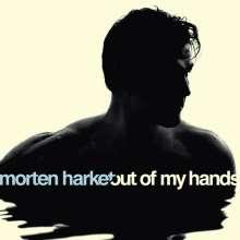 Morten Harket: Out Of My Hands, CD