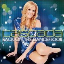 Cascada: Back On The Dancefloor, 2 CDs