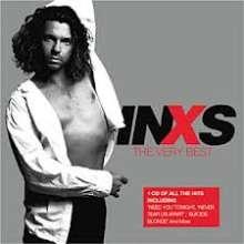 INXS: The Very Best, CD