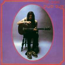 Nick Drake: Bryter Layter, CD