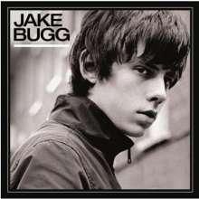 Jake Bugg: Jake Bugg, CD