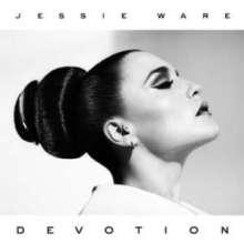 Jessie Ware: Devotion, CD