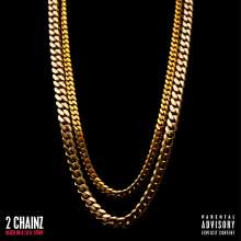 2 Chainz: Based On A T.R.U. Story (Explicit), CD