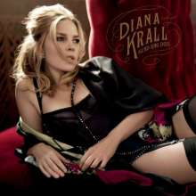 Diana Krall (geb. 1964): Glad Rag Doll (Deluxe Edition inkl. 4 Bonustracks), CD