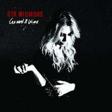 Gin Wigmore: Gravel & Wine, CD