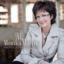 Monika Martin: Hinter jedem Fenster, CD