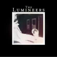 The Lumineers: The Lumineers, LP